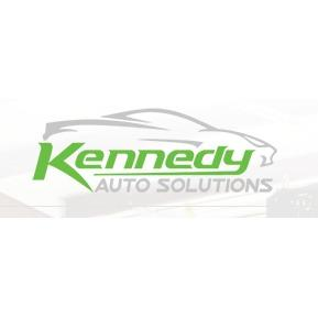 Kennedy Auto Solutions
