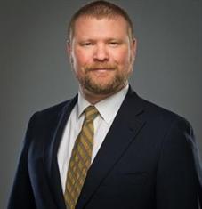 Matthew McCumons - Ameriprise Financial Services, Inc.