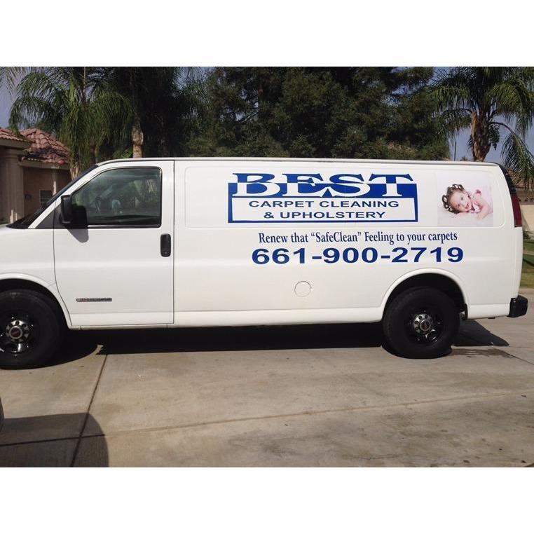 Best Carpet Cleaning Bakersfield - Bakersfield, CA
