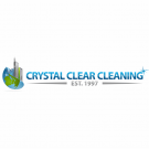 Crystal Clear Cleaning, Inc. image 1