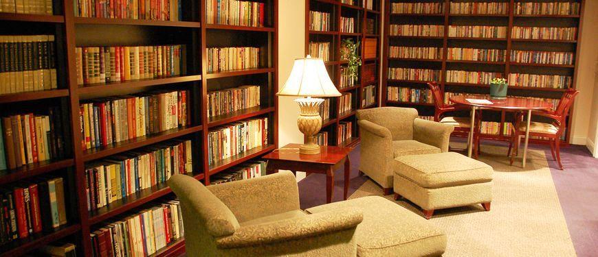 St. Paul Senior Living Apartments image 20