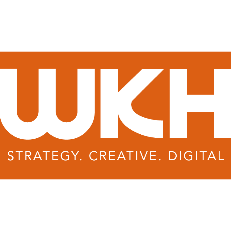 WKH Solutions