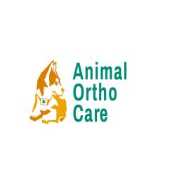 Animal OrthoCare image 0