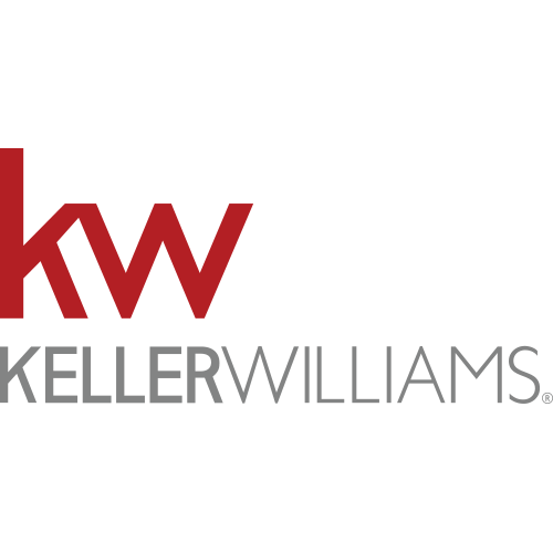 Keller Williams Realty Burleson--Nikki Tatum