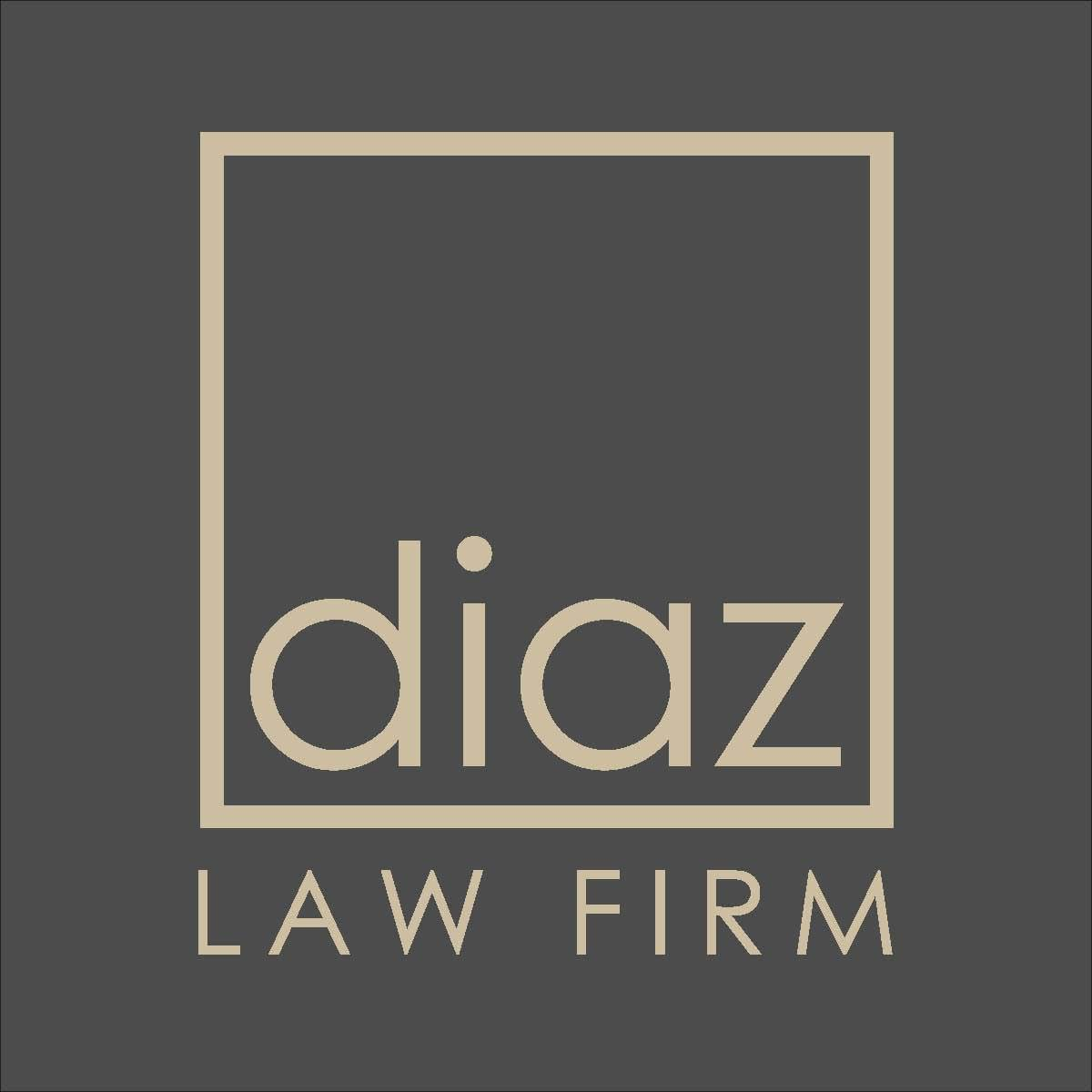 Diaz Law Firm image 1