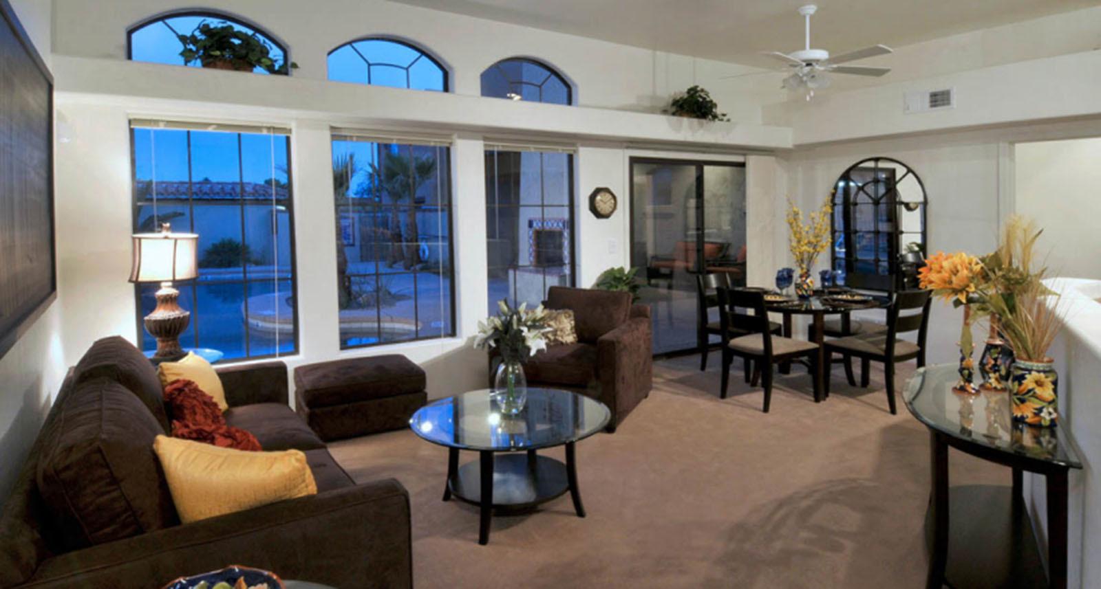 Tucson Rental Homes And Apartments In Tucson Az 520 299 4