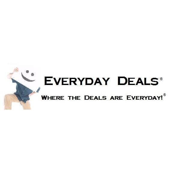Everyday Deals ?