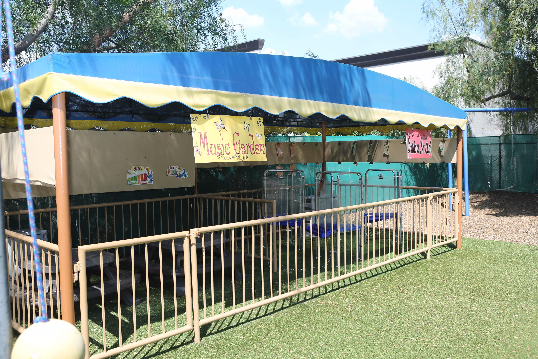 Sierra Preschool & After School image 13