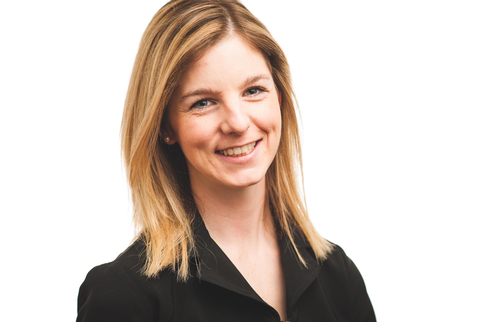 Clinique Dentaire Dr Caroline Emond Inc à Greenfield Park