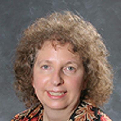 Deborah Morris, MD image 0