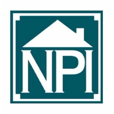 National Property Inspections - Carle Place, NY 11514 - (631)375-4311 | ShowMeLocal.com