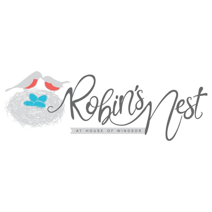 Robin's Nest image 0