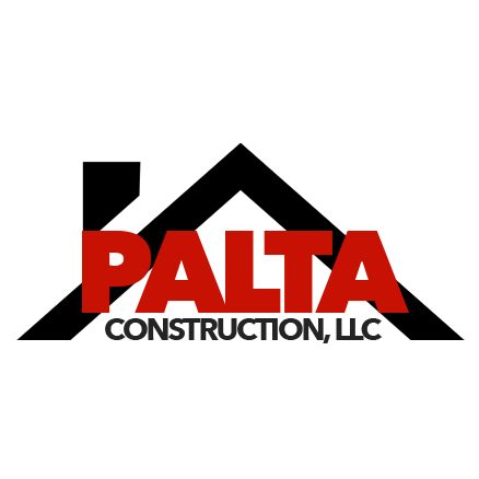 Palta Construction, LLC