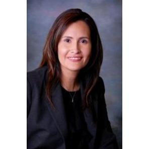 Margarita Escobar at the Escobar Group - The Daniel Realty Group