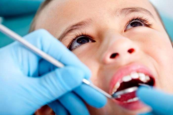 Perfect Dental - Attleboro