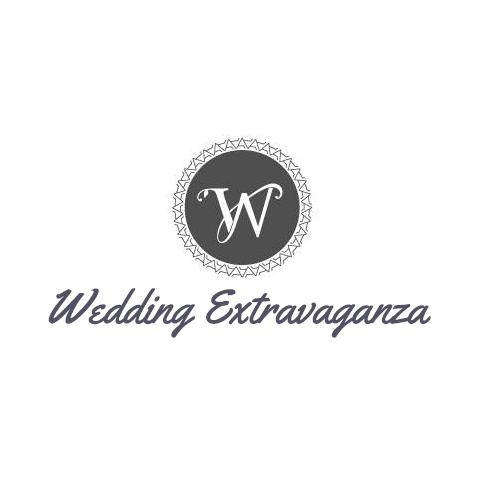 Wedding Extravaganza image 4