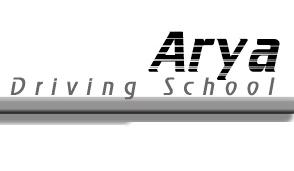 Arya Driving School image 2