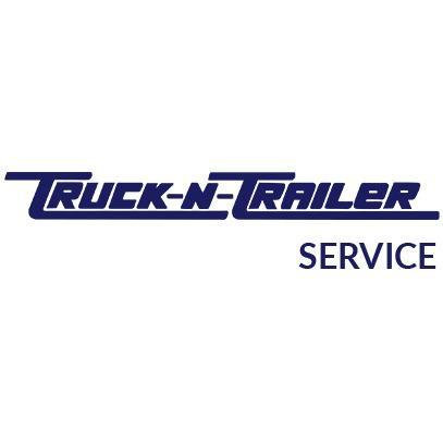 Truck-N-Trailer Service
