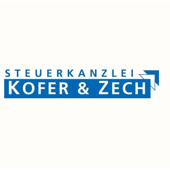 Partnervermittlung kulmbach