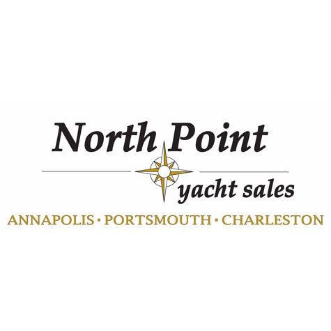 North Point Yacht Sales