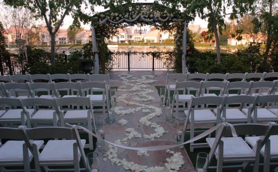 Lakeside Weddings and Events in Las Vegas, NV, photo #11
