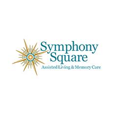 Nursing Home in PA Bala Cynwyd 19004 Symphony Square 35 Old Lancaster Rd  (610)257-7060