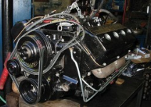 American & Import Engines image 7