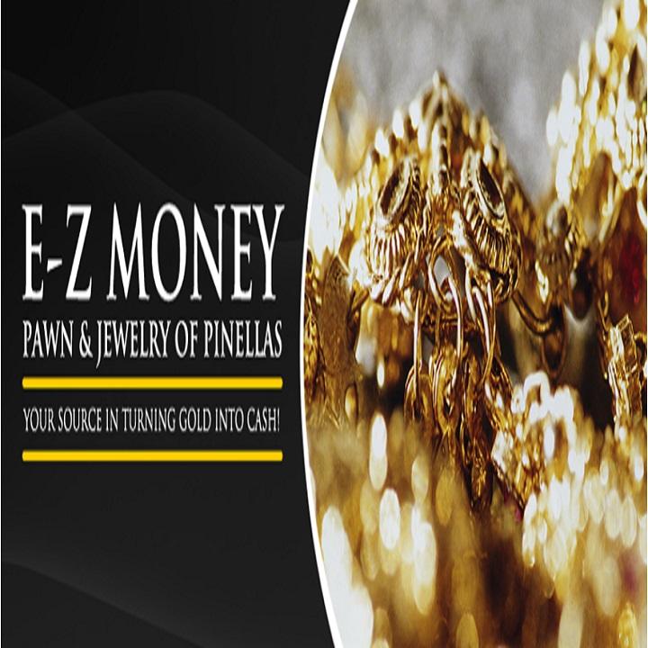 E-Z Money Pawn & Jewelry of Pinellas image 4