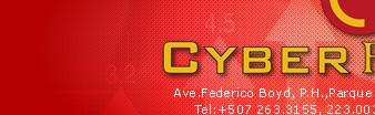 Cyberfactoring, S.A.