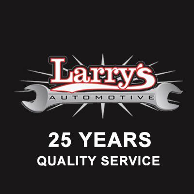 Larry's Automotive