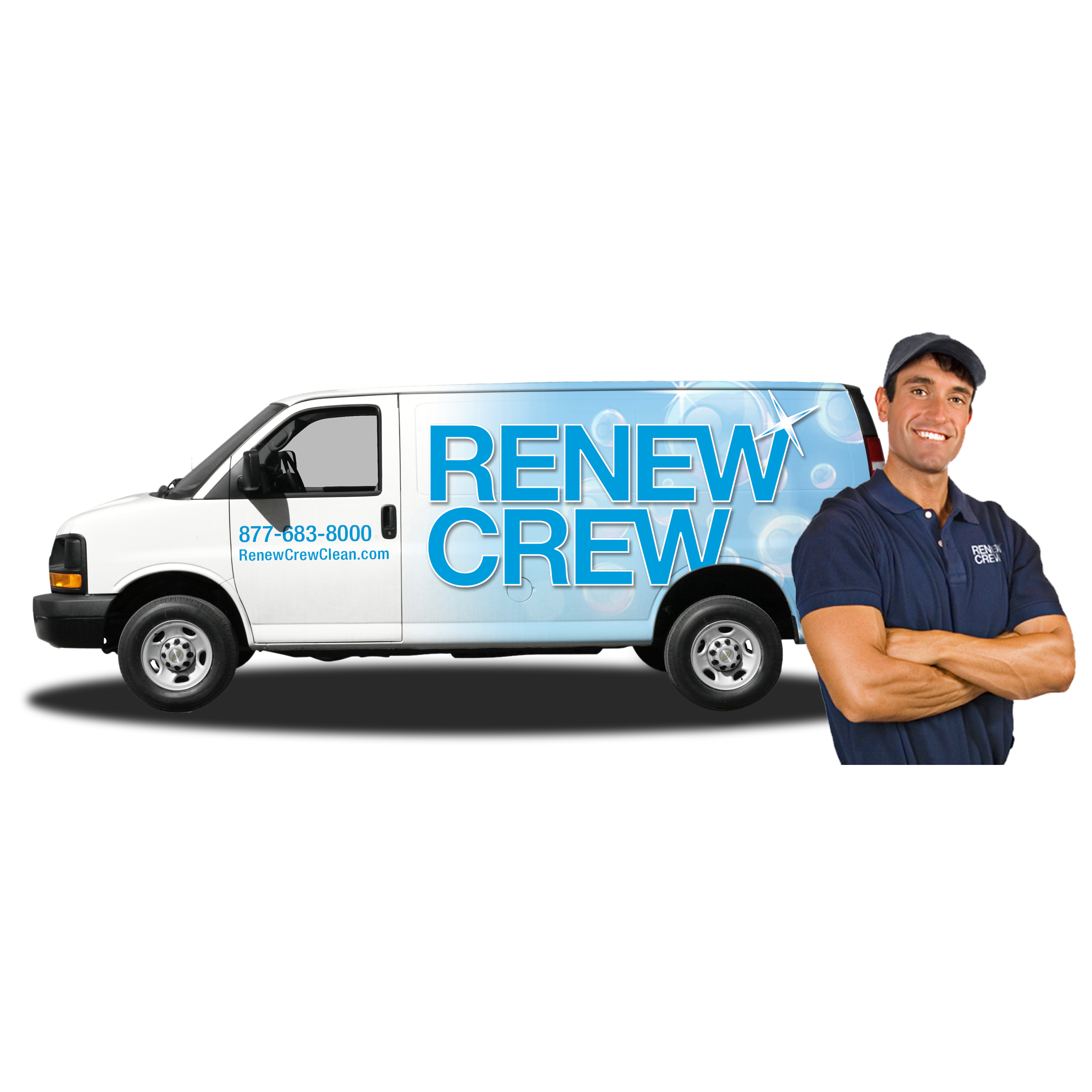 Renew Crew of Coral Springs