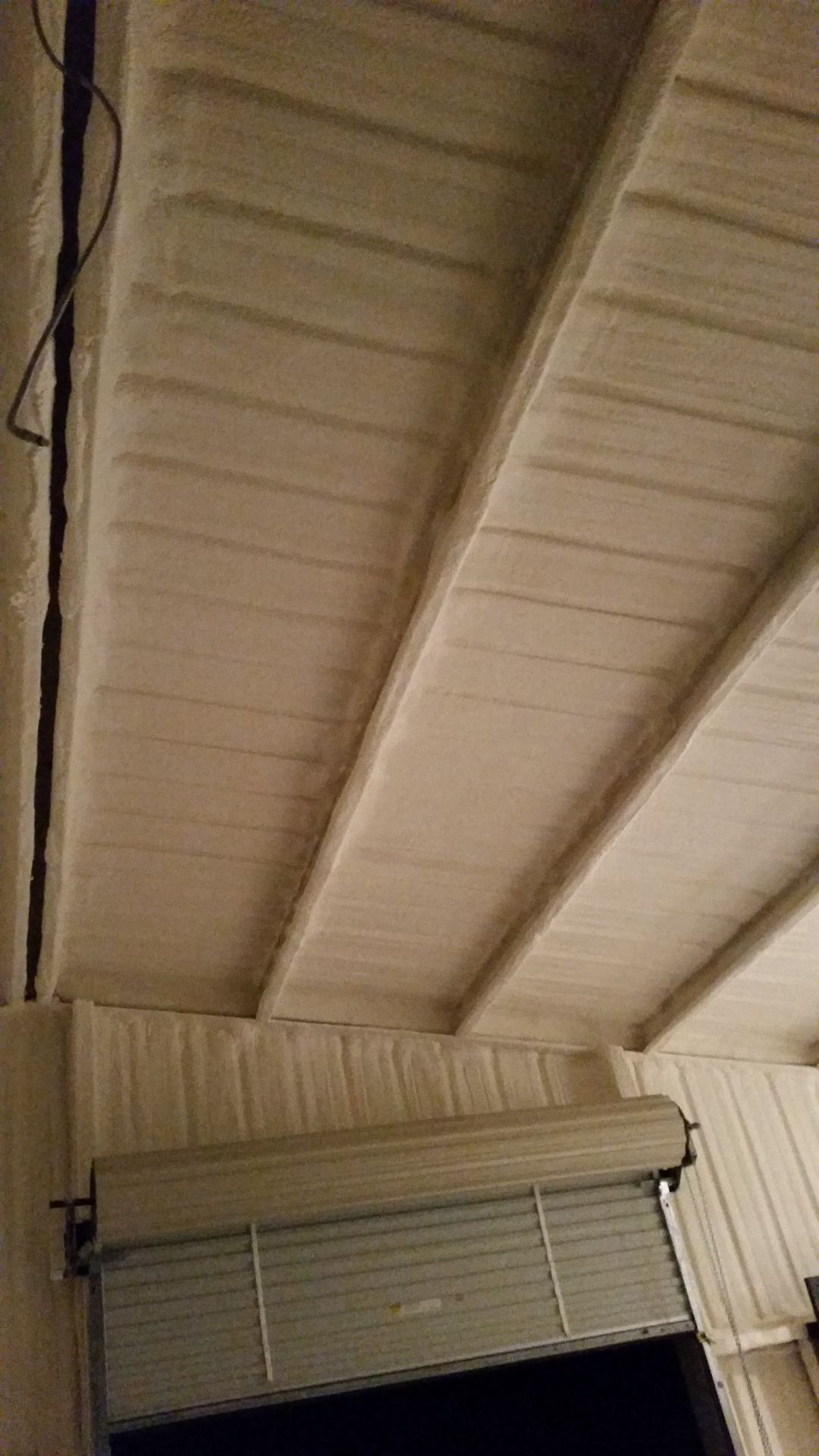 G&G Foam Insulation image 4