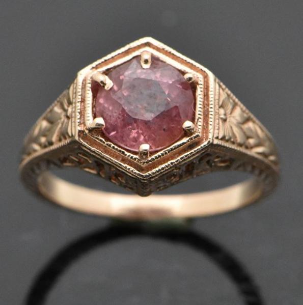 Artisan LA Jewelry image 6