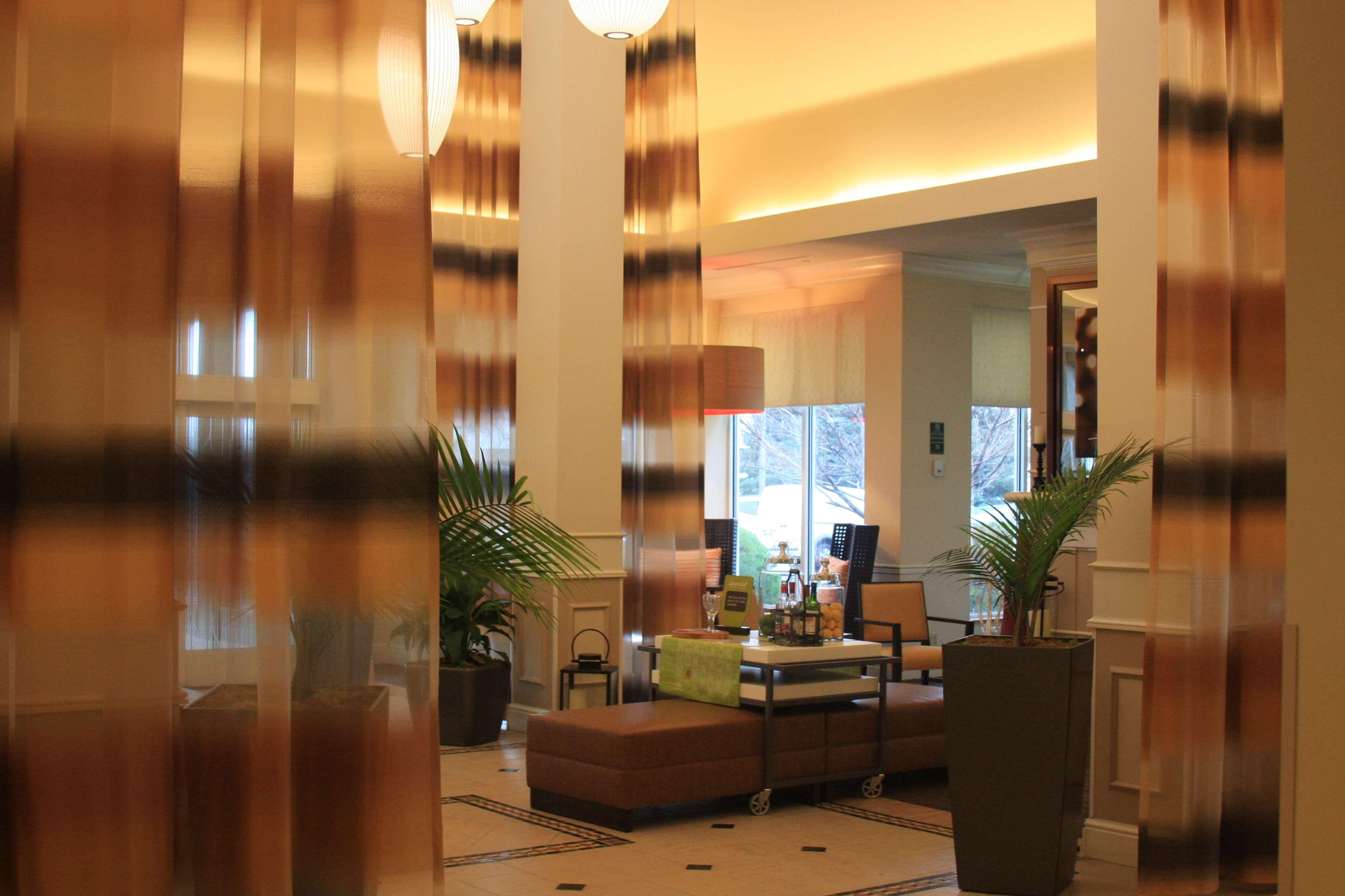 Hilton Garden Inn Elmira/Corning image 7