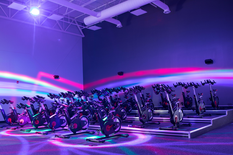 Powerhouse Gym West Bloomfield, MI