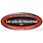 Les Sols De Montréal Inc