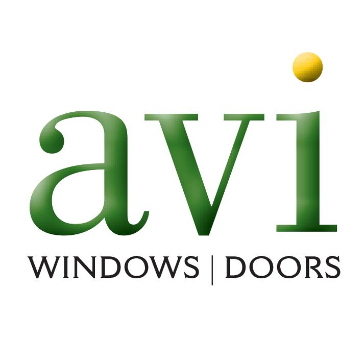 AVI Windows & Doors