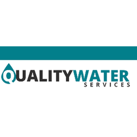 Quality Water Services Inc
