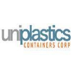Containers Corporation S.A.