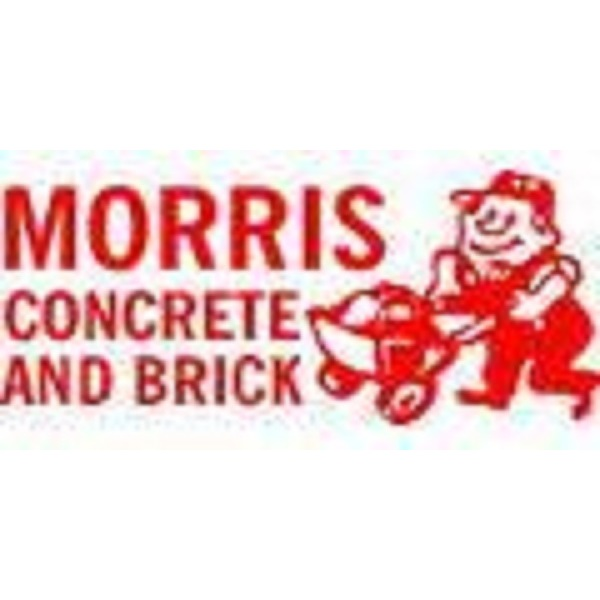 Morris Concrete Construction Co.