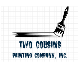 Two Cousins Painting Company, Inc.