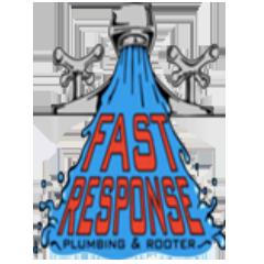Fast Response Plumbing & Rooter