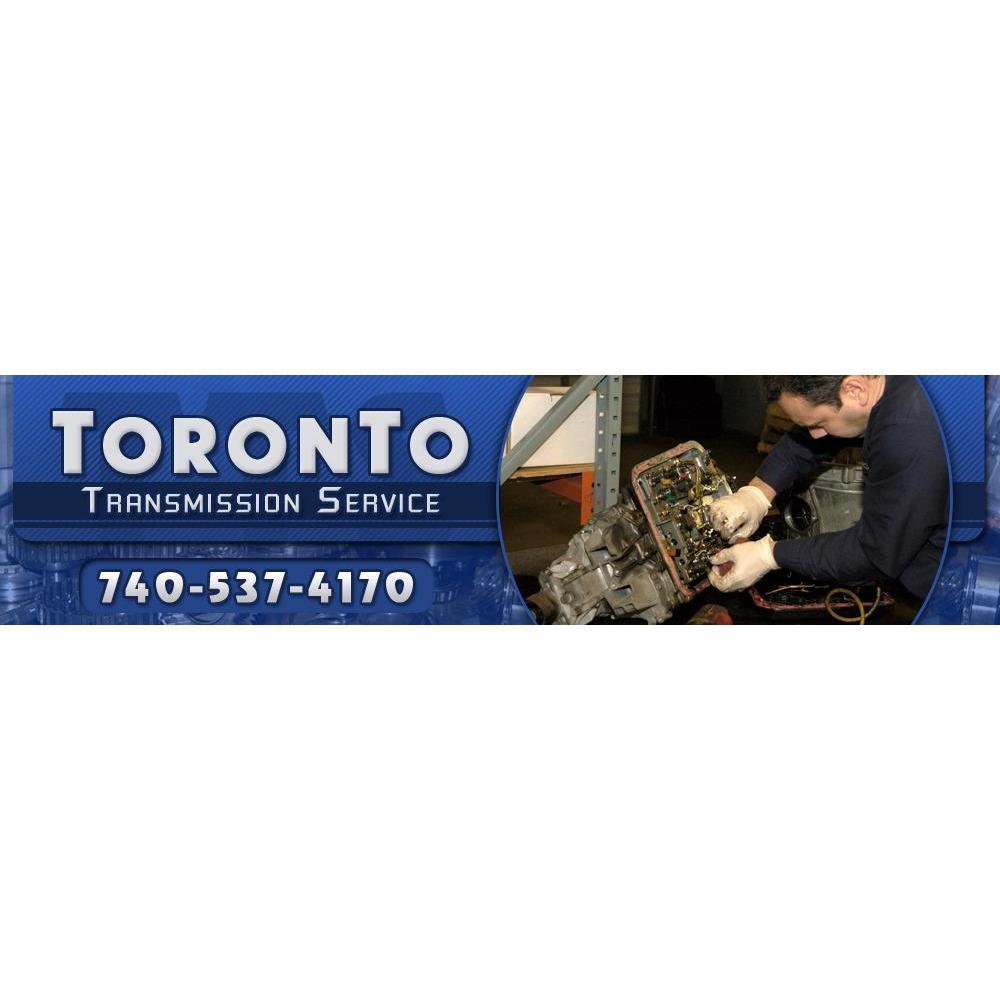 Toronto Transmission Service - Toronto, OH - Transmission Repair Shops