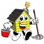 Ready Cleaning Services