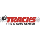 JJ Tracks Tire And Auto