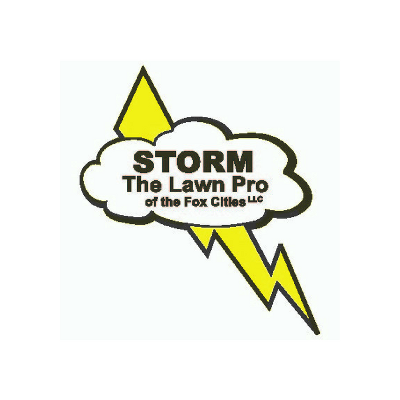 Storm - The Lawn Pro of The Fox Cities image 0