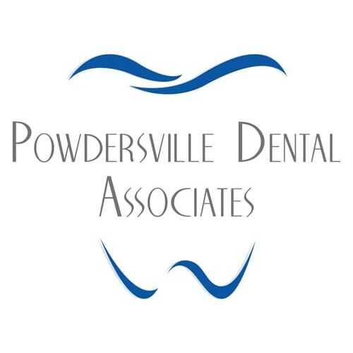 Powdersville Dental Associates