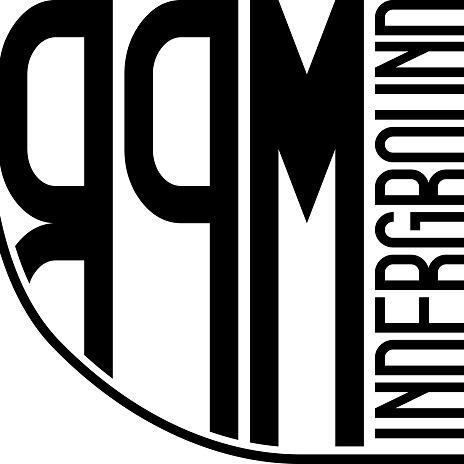 RPM Underground