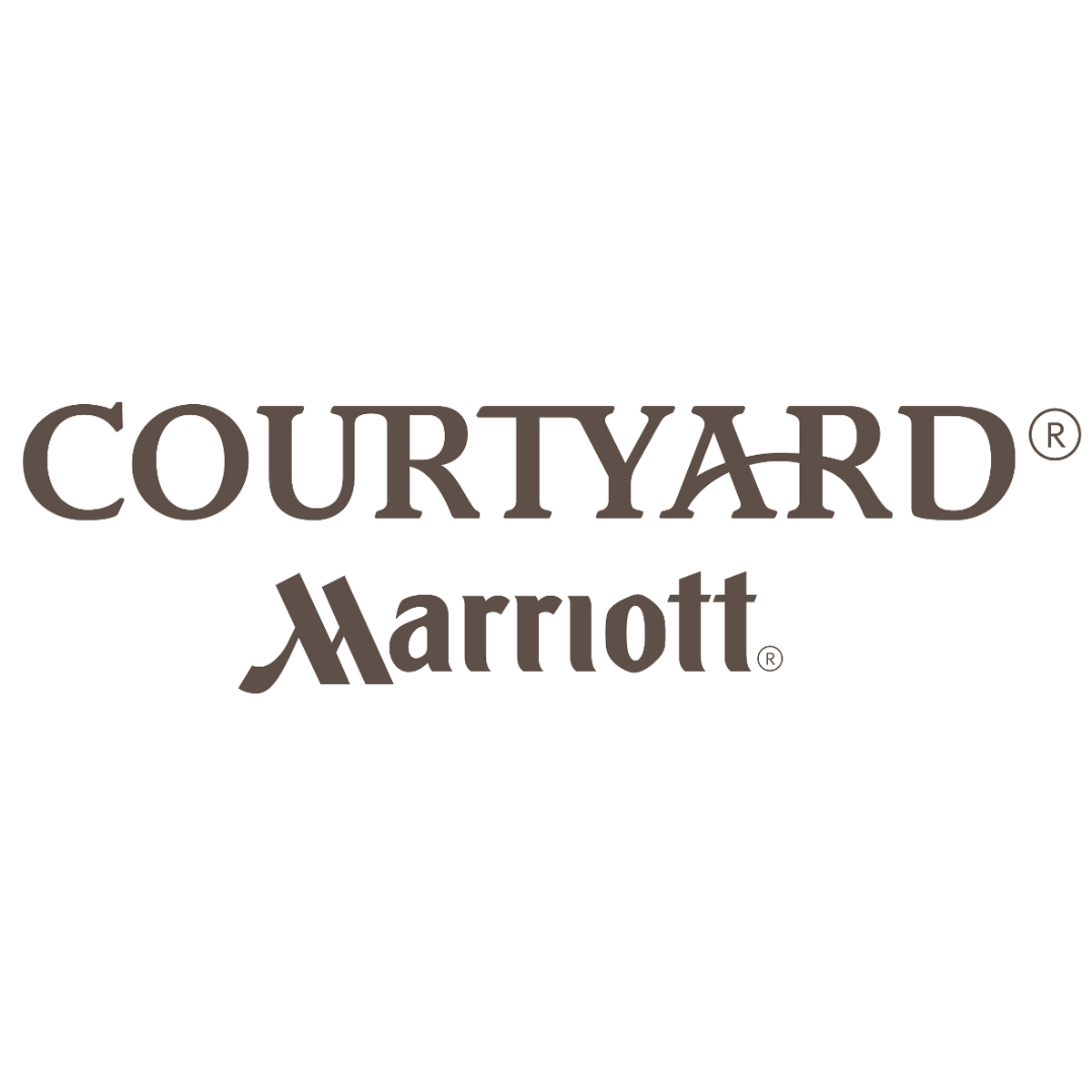 Courtyard by Marriott Panama City