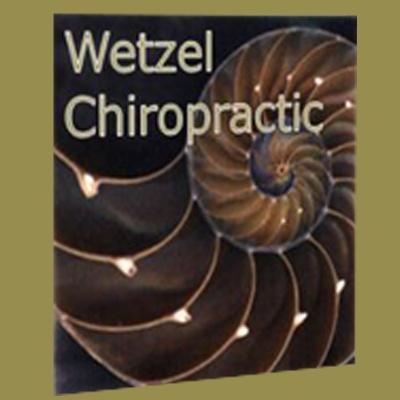 Wetzel Chiropractic image 0